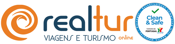 logo realtur